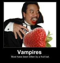 vampires-2