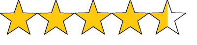 4-5-star
