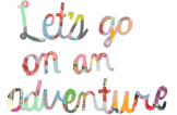the-word-adventure-500x330