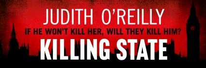 O'Reilly_Killing State_Banner (1).jpg
