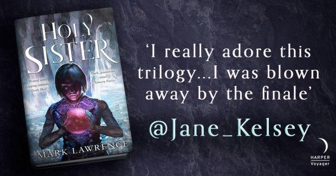 Jane_Kelsey
